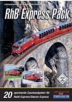 RhB Express Pack