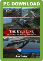 The Kyle Line