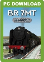 BR 7 MT Advanced