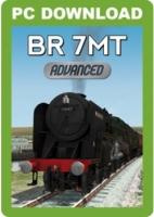 BR 7 MT Advanced
