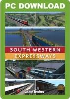 South Western Expressways