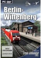 Berlin-Wittenberg