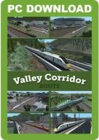 Valley Corridor Route
