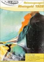 Rheingold 1928
